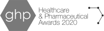 Healthcare & Pharmaceutical Awards
