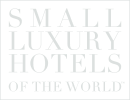 small-luxury-hotels-neg_02.png