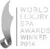world-luxury-spa-award-neg.png